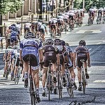 2011 Wilmington Grand Prix