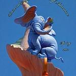 Universal Studios June 2012