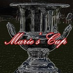 Marie's Cup