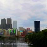 Philly Panoramas 2012_06_17