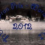 NBX Grand Prix  2012_12_02