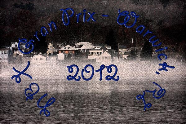 NBX Grand Prix  2012_12_02 by Frank Tirrell