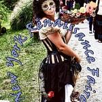 NYRF  09_09_2012