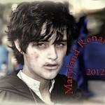 MDRF 10_20_2012