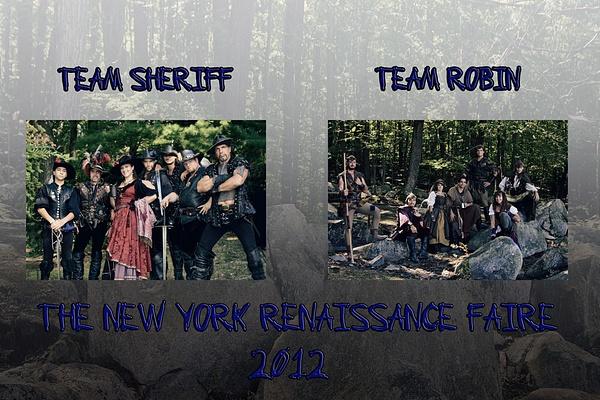 NYRF  09_23_2012 by Frank Tirrell