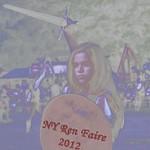 NYRF 08_12_2012