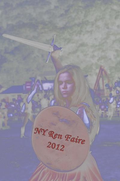 NYRF 08_12_2012 by Frank Tirrell