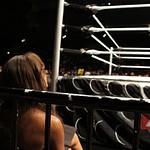 Christian vs Randy Orton