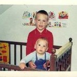 KIDS Mike & Timmy