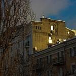 2012-12-08_kiev