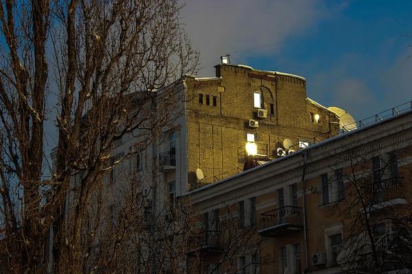 2012-12-08_kiev by Andrei Ursulenko