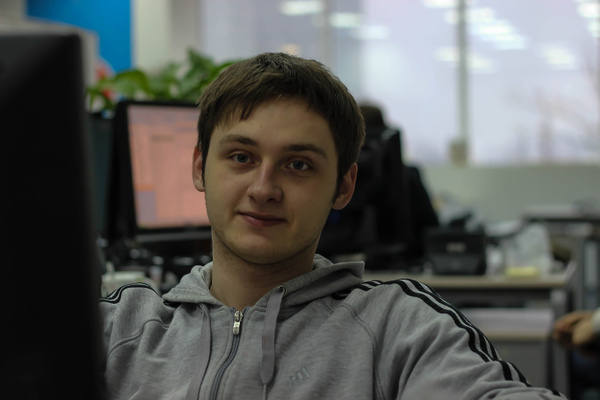 2012-12-12_ceb by Andrei Ursulenko