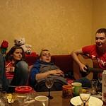 2012-12-09_kuziak