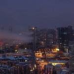 2012-12-16_kiev_2