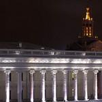 2012-12-18-kiev_3