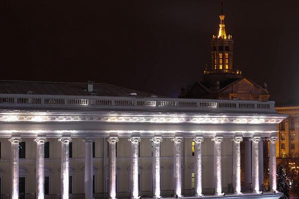 2012-12-18-kiev_3 by Andrei Ursulenko
