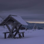 2012-12-21_goverla