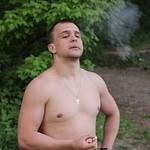 2013-05-01_Odessa