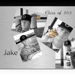 Jake Senior Pictures