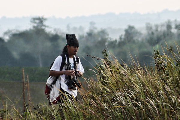 Indonesian Photographers by SeptianPutrapratama