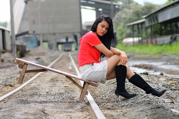 Photo Season Citra by SeptianPutrapratama