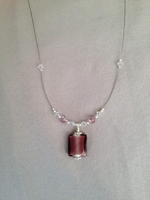 Grape_Glass_Necklace