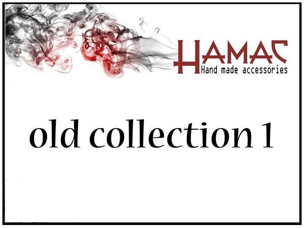 Collection 1 by RamezBasmaji