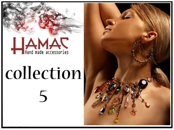 Collection 5 by RamezBasmaji