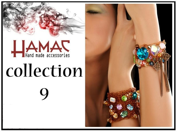 Collection 9 by RamezBasmaji