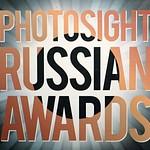 Photosight Russian Awards 2012