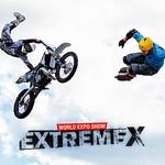Extremex