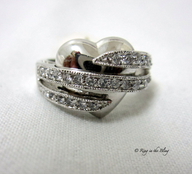 IMG_1226  size 8 10.560gm Silver 2610