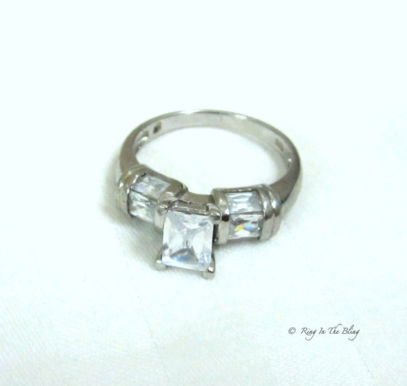 IMG_1424 size 8 4.300gm Silver 1485