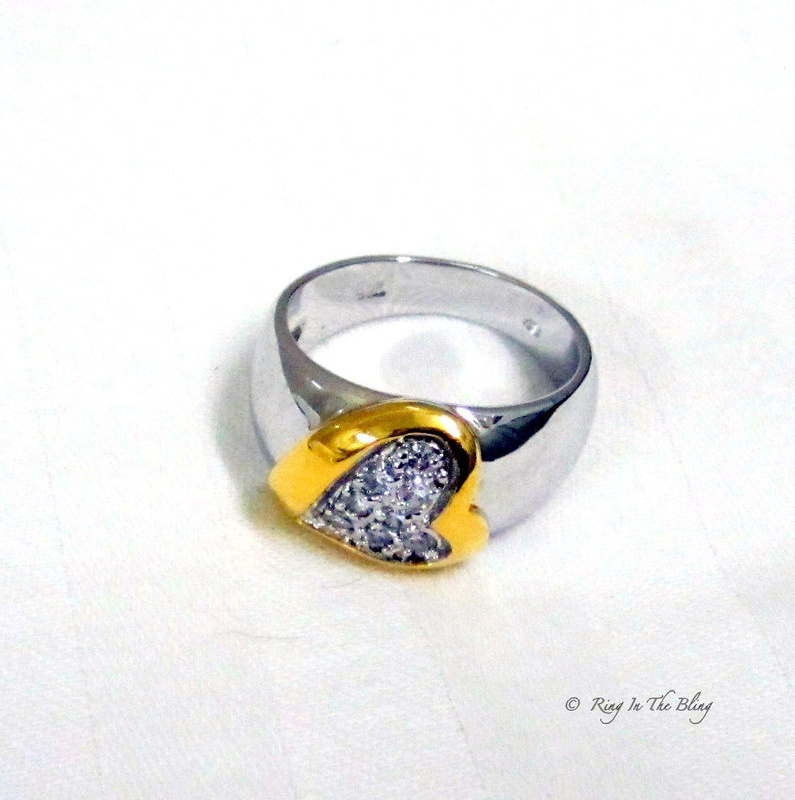IMG_1425 size 7 5.80gm Silver 1750