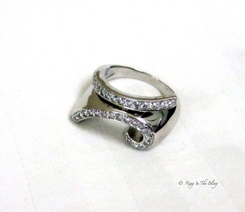 IMG_1426 size 6 6.450gm Silver 1450