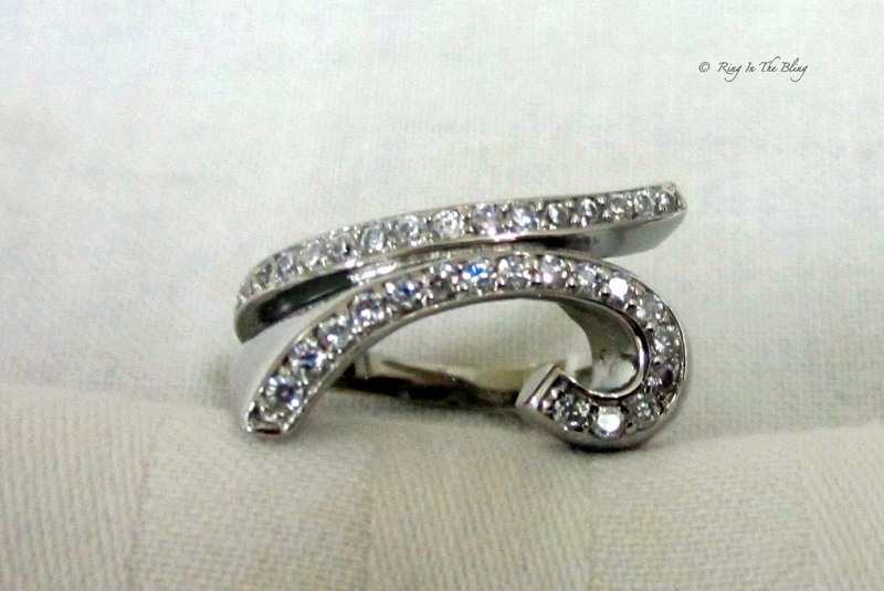 IMG_1427 size 6 6.450gm Silver 1450
