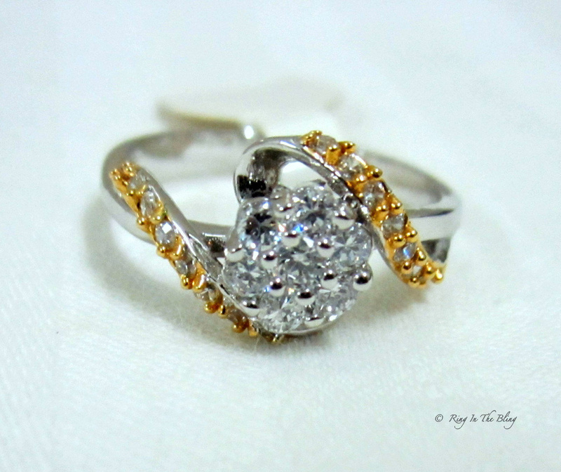 IMG_1430 size 8 3.300gm 1250