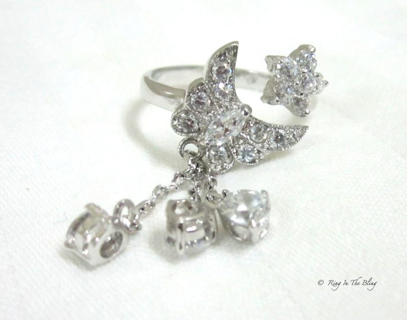 IMG_1432 size 7 3.80gm Silver 1200