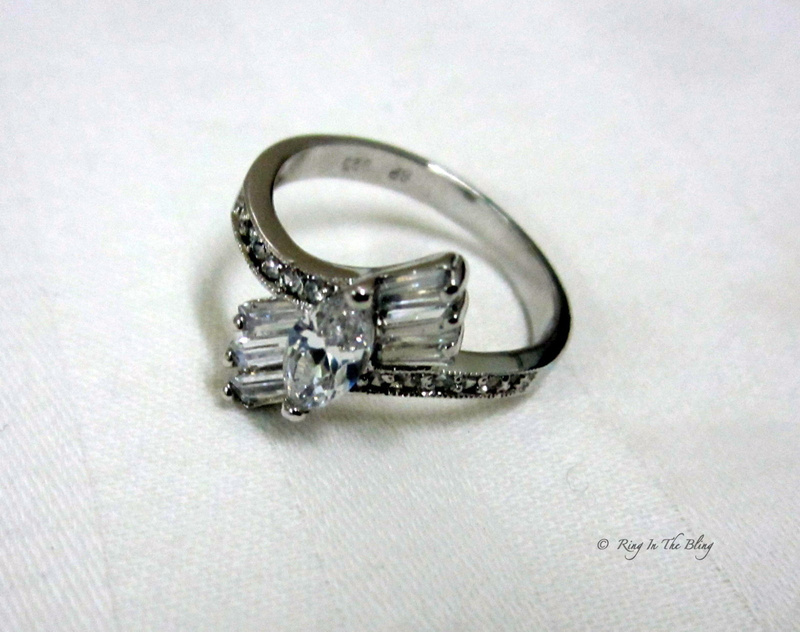 IMG_1436 3.30gm Size 7 Silver 1100