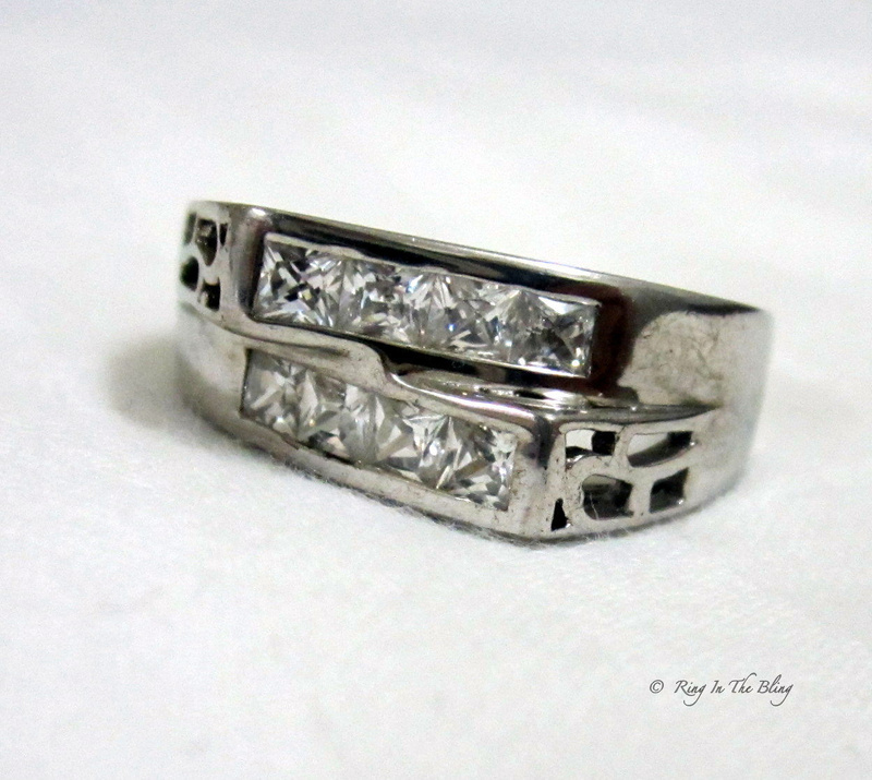 IMG_1437 size 12 6.80gm Silver 2100