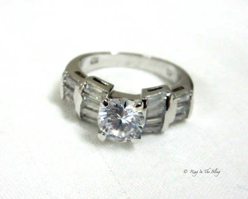 IMG_1438 size 6.5 4.80gm Silver 1300