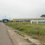 Blog_Tours_RG_BRANDS