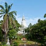 Pnompen