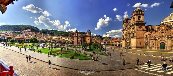 Cusco-119-9 images