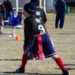 FlagFootballFeb02
