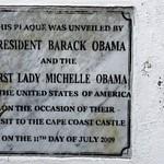 Cape_Coast