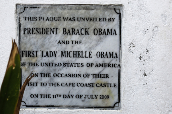 Cape_Coast by Anton Apostol