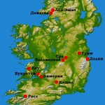 Ireland_general