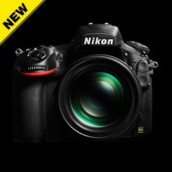 Nikon Digital Photography Group