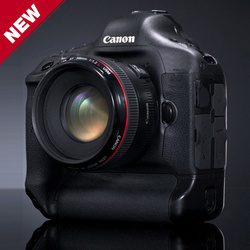 Canon Digital Photography Group